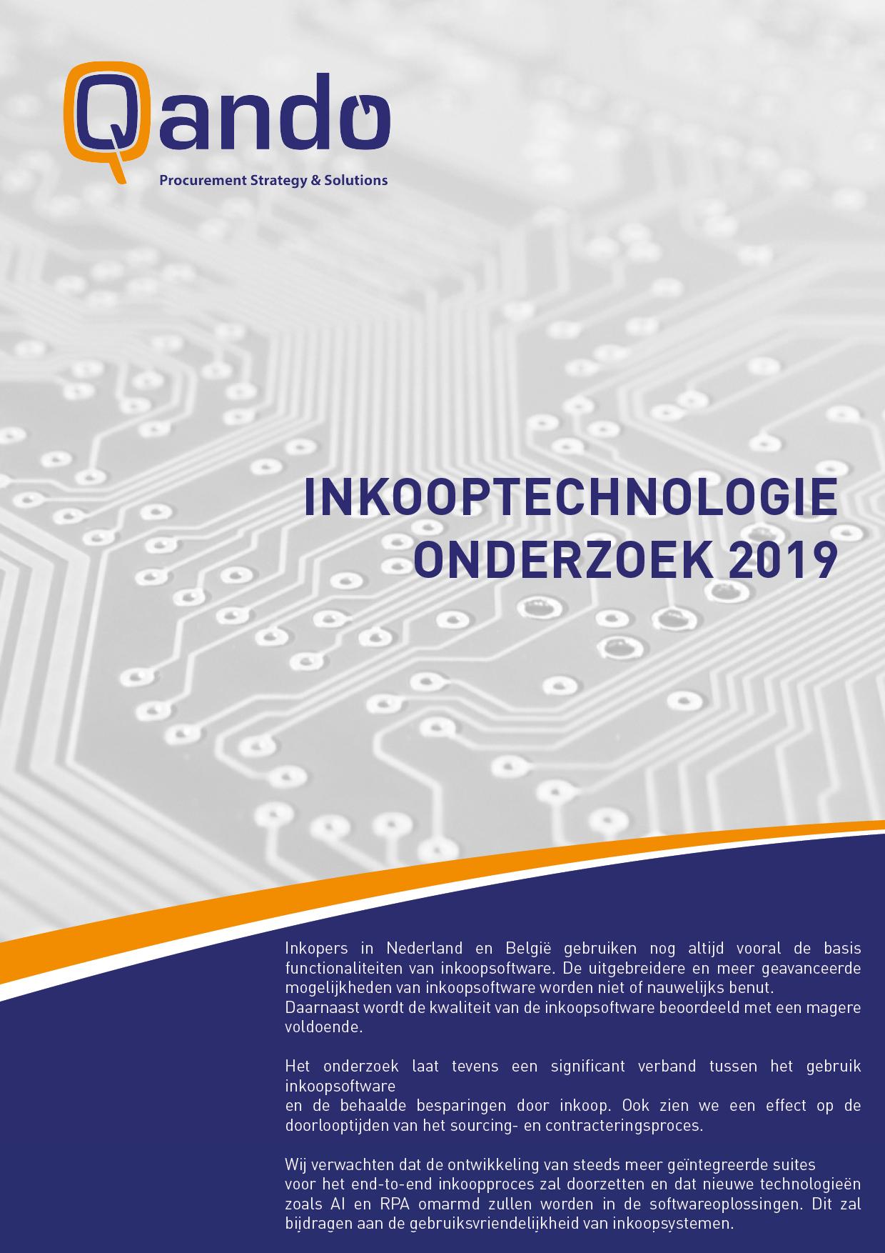 Publicatie NITO 2019 voorpagina