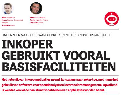 Qando Deal! Magazine ISO2018