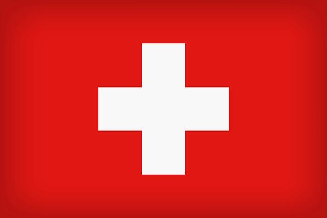 swiss-flag-3109178_640