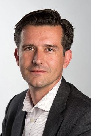 Jeroen Wegkamp