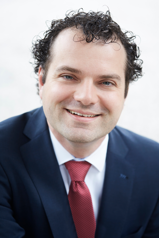 Maarten Scholts