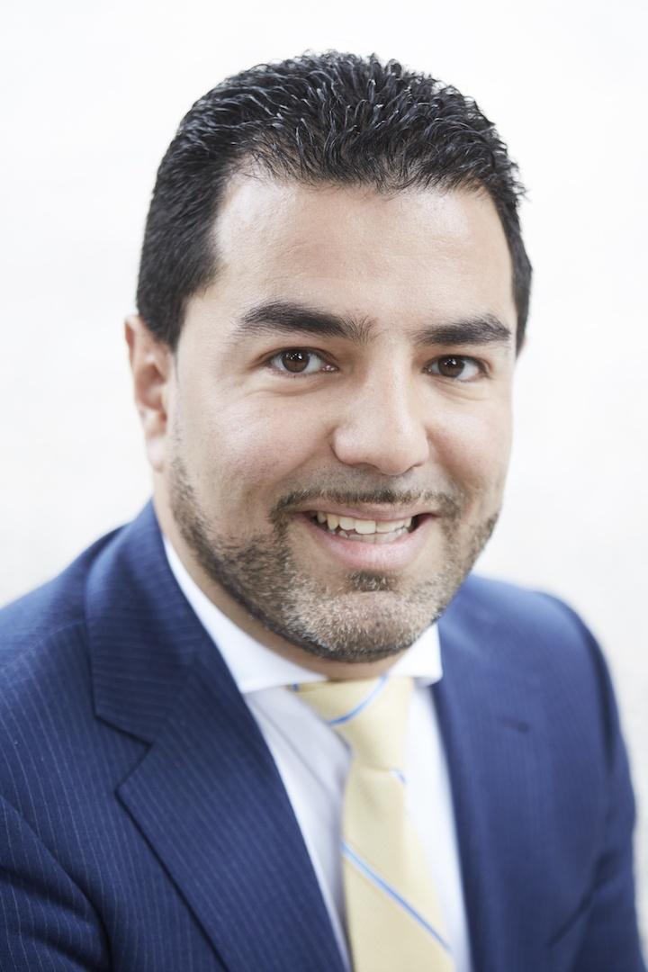 Achraf Talhaoui inkoopsoftware.jpg