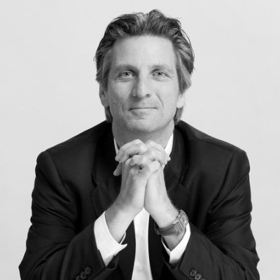 Gerard Ekhart