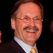 Frank Steller